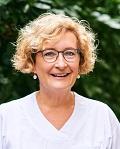 Barbara Krebs